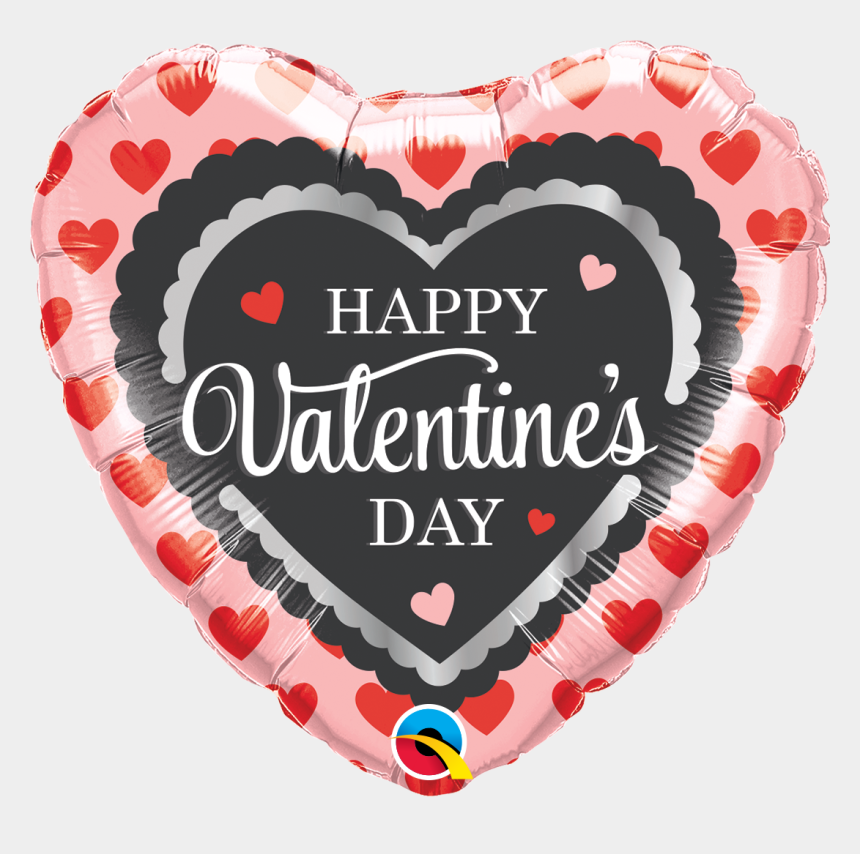 valentine s day party clipart, Cartoons - Balloon