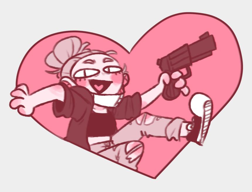 valentine s day party clipart, Cartoons - Cartoon