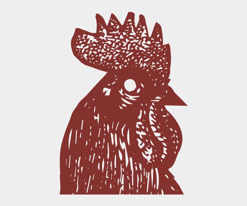 cooked chicken clip art, Cartoons - Illustration