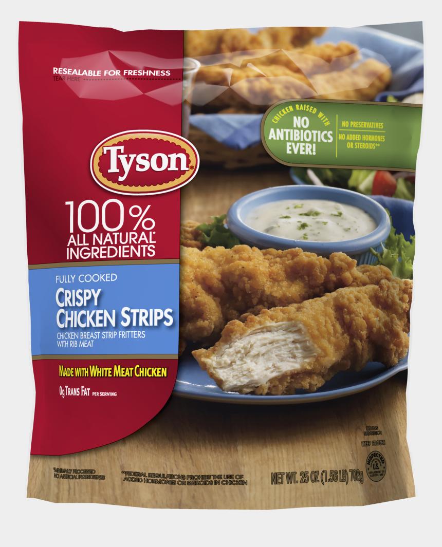 cooked chicken clip art, Cartoons - Tyson Chicken Recall 2019