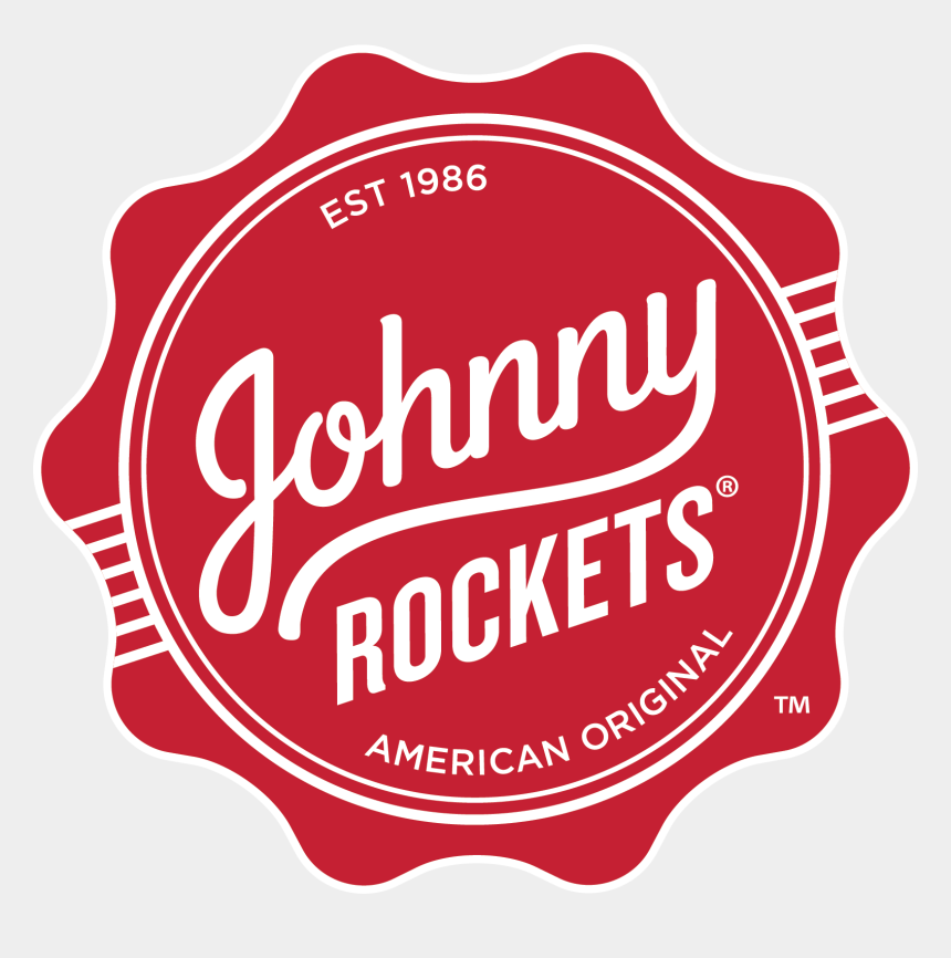 butterfly trail clipart, Cartoons - Johnny Rockets Py