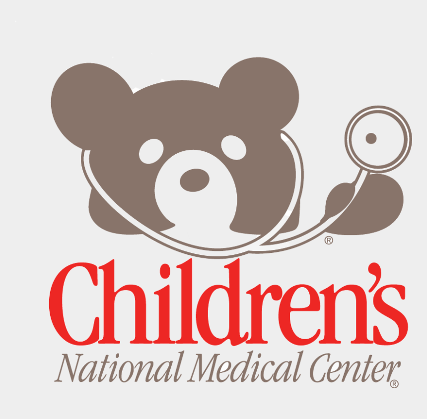 health care pictures clip art, Cartoons - Children's National Medical Center