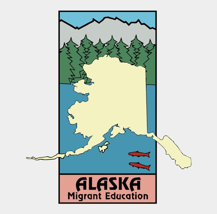 education pictures clip art, Cartoons - Alaska Migrant Education Program