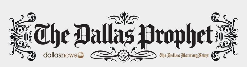 harry potter love clipart, Cartoons - Dallas Morning News