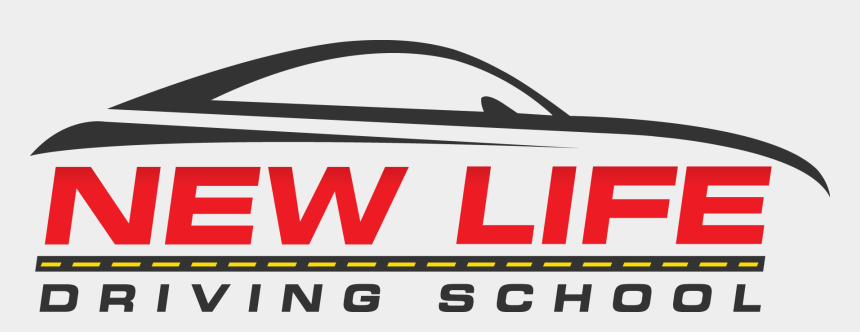paul revere s ride clipart, Cartoons - Driving School Logo Png