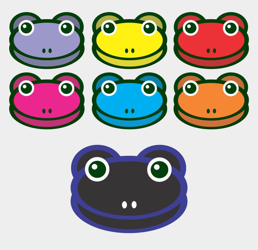 shut up clipart, Cartoons - Toad