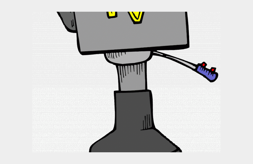 video recorder clipart, Cartoons - Clipart Tv Camera