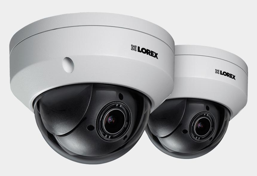 video recorder clipart, Cartoons - Pan–tilt–zoom Camera