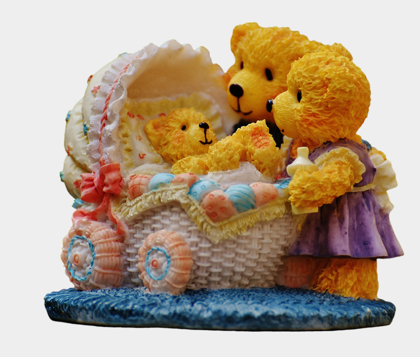 mama and baby bear clipart, Cartoons - Whatsapp Dp Cute Teddy Bear