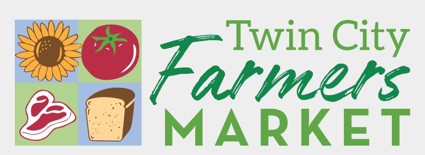 farmers market clipart free, Cartoons - Graphic Design