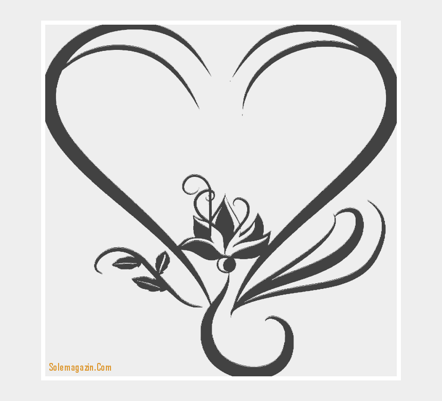 wedding invitation clip art, Cartoons - Wedding Card Symbols Png