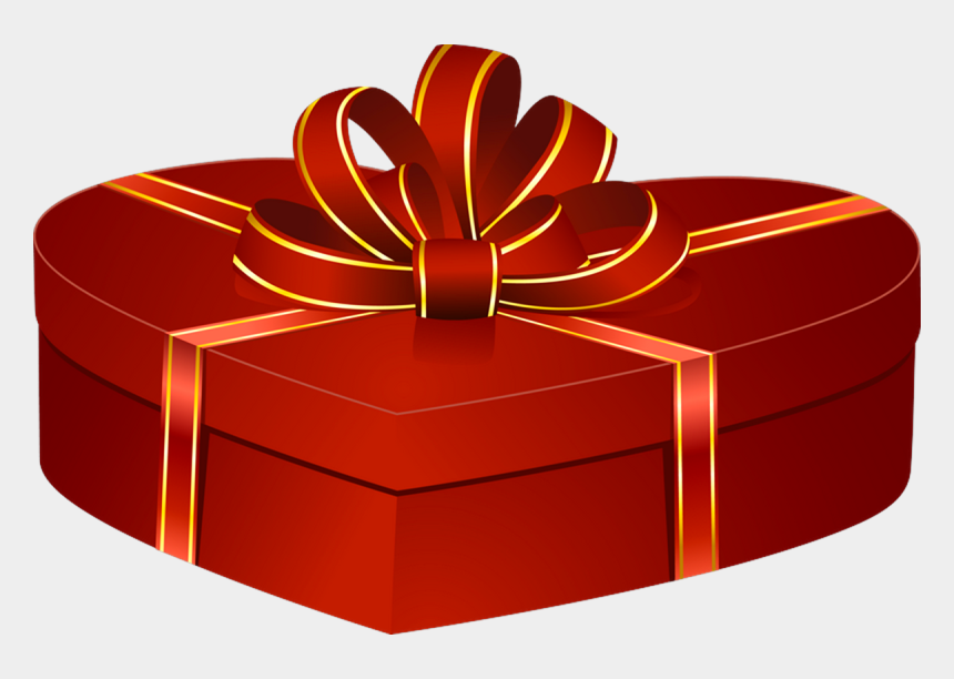 present box clipart, Cartoons - Gift Wrapping