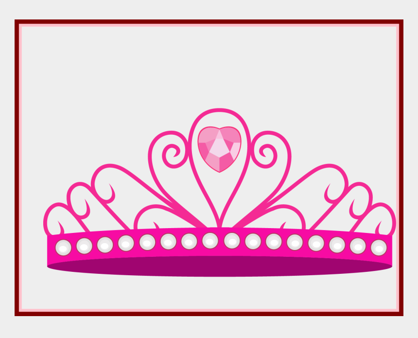 princess crown clipart images, Cartoons - Princess Crown Vector Png