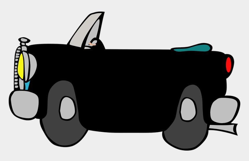 animated cars clip art, Cartoons - Cartoon Car Gif Png