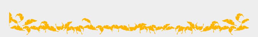 ninja silhouette clip art, Cartoons - Angry Birds Star Wars Cloud City Png