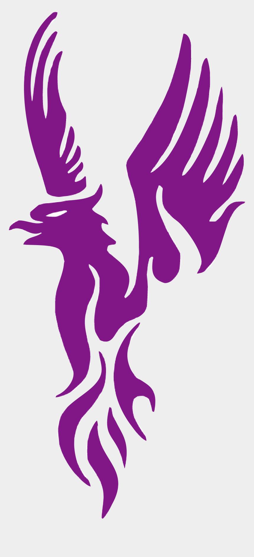 purple bird clipart, Cartoons - Lion Sigma Alpha Epsilon Clip Art