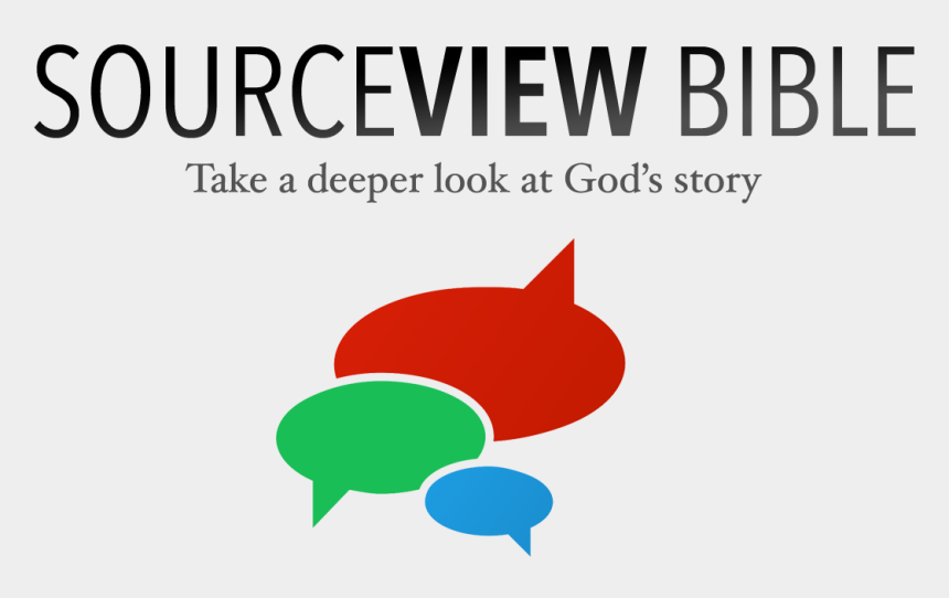 god s word clipart, Cartoons - Source View Bible App