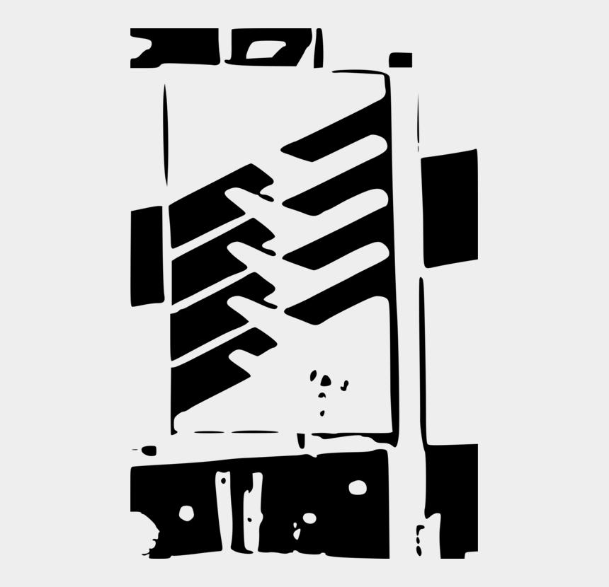 lax clipart, Cartoons - Los Angeles Airport Logo Png