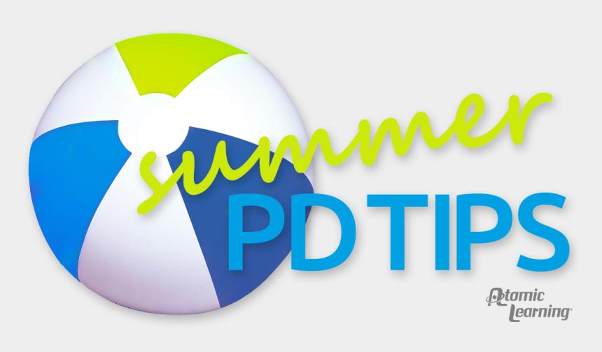 professional development clip art, Cartoons - Graphic Design