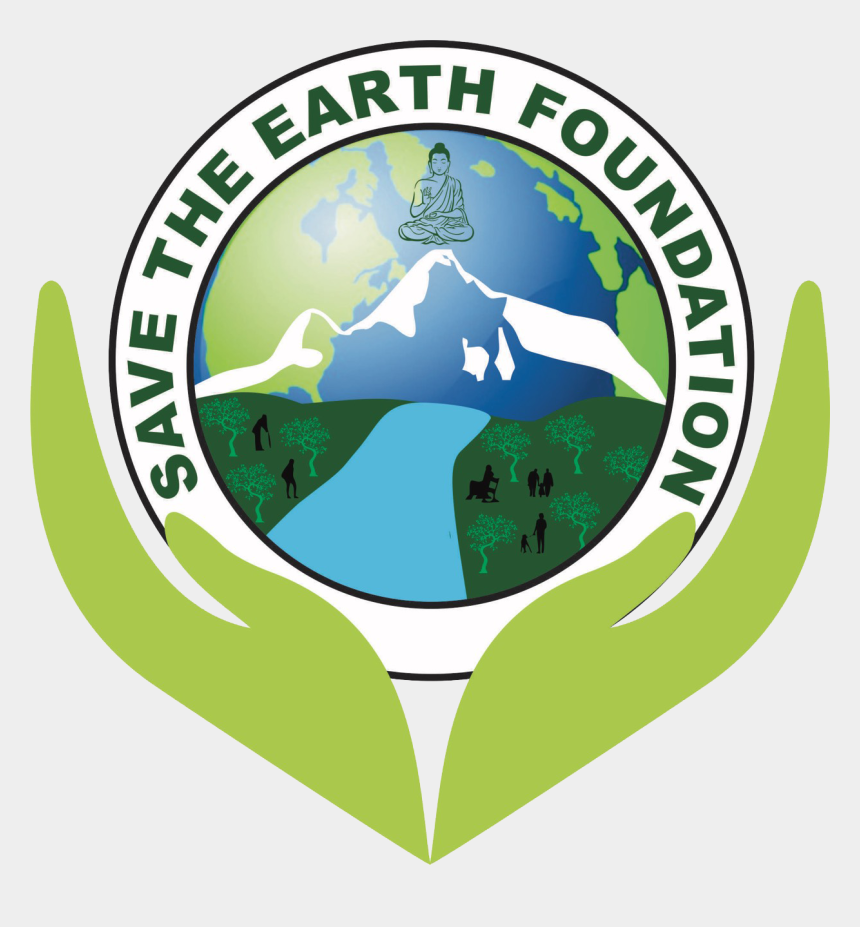 save mother earth clipart, Cartoons - Design