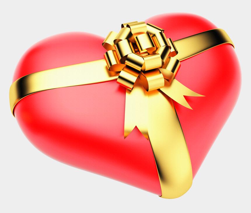 iclipart coupon code, Cartoons - Sa Love Images Download