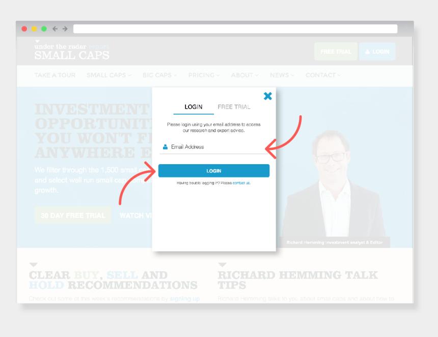 iclipart coupon code, Cartoons - Screenshot