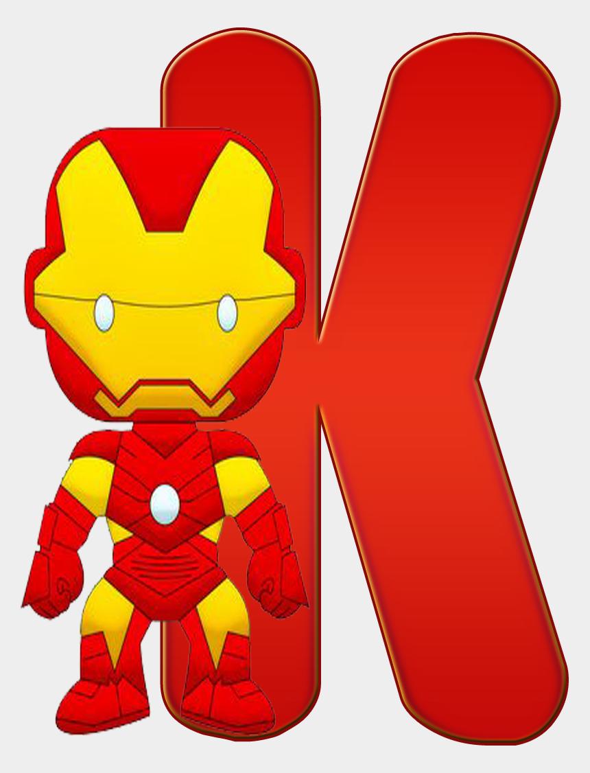 ant man clipart, Cartoons - Letras De Super Heroes