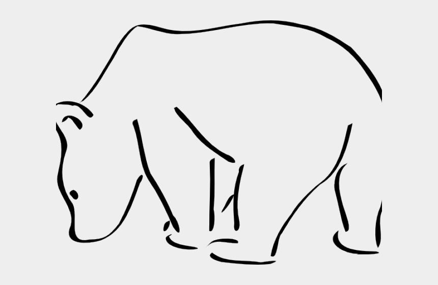 Big clipart polar bear, Big polar bear Transparent FREE for download on  WebStockReview 2020