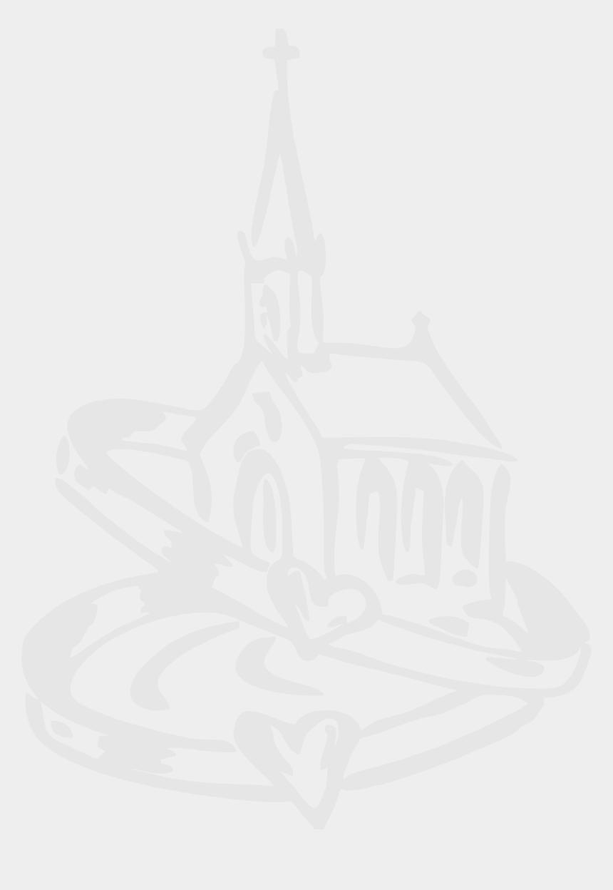 clipart hochzeit, Cartoons - Sie Planen Eine Hochzeit Wir Könnten Dabei Sein - Logo Kirche Hochzeit