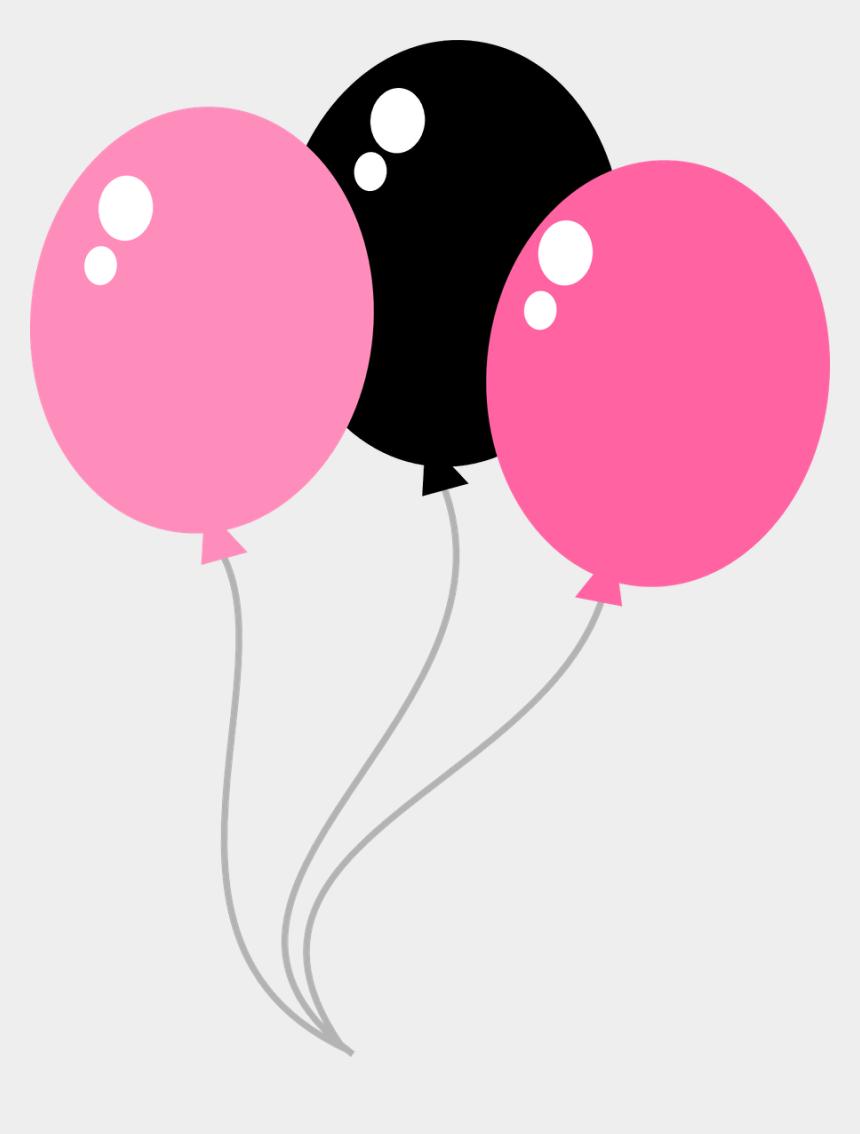 hello kitty clipart, Cartoons - Balloon Clipart Hello Kitty - Balloons Hello Kitty Png
