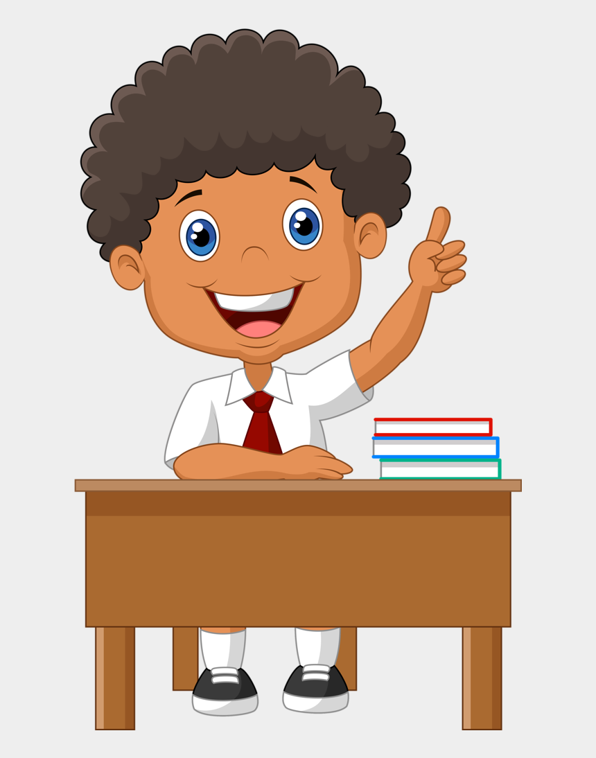 back to school clipart, Cartoons - Back To School - Start School Clipart