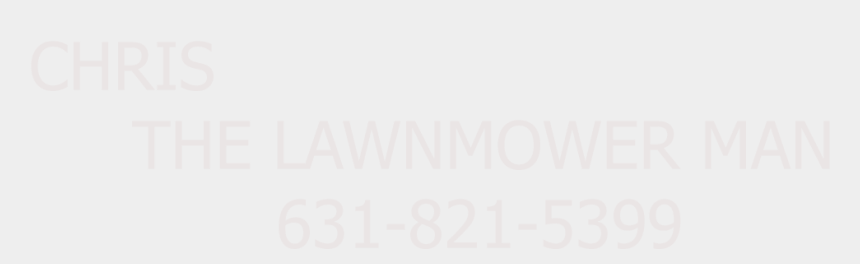 lawn mower clipart, Cartoons - Lawn Mower Clipart Lawnmower Man - Paper