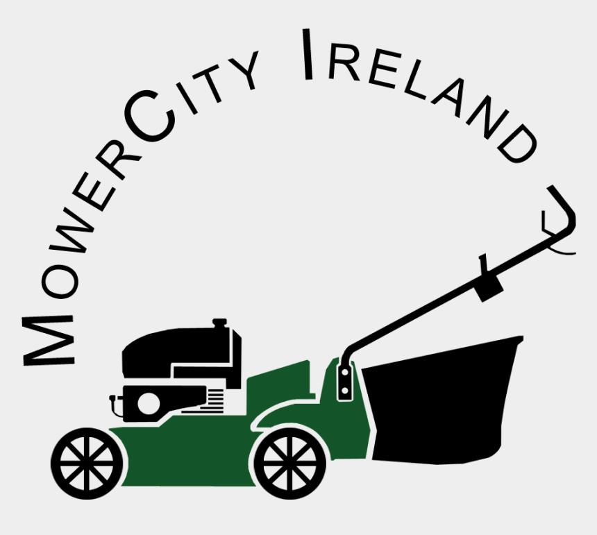 lawn mower clipart, Cartoons - Lawnmower Clipart Lawn Mower Repair - Free Logo Lawn Mower