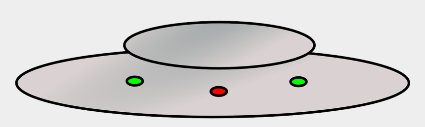 ufo clipart, Cartoons - We Do Our Best To Bring You The Highest Quality Ufo - Circle