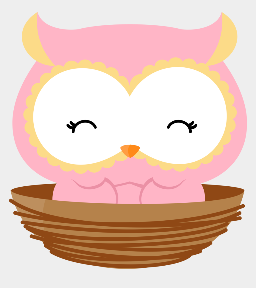 Owl Png Images Baby Shower Owl Png Cliparts Cartoons Jing Fm