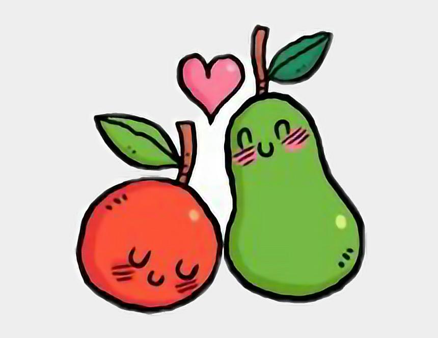 pear clipart, Cartoons - Pear Clipart Apple Pear