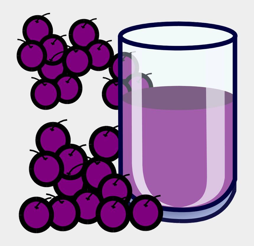 drink clipart, Cartoons - Drink Clipart Squash - Grapes Juice Pictures Clip Art