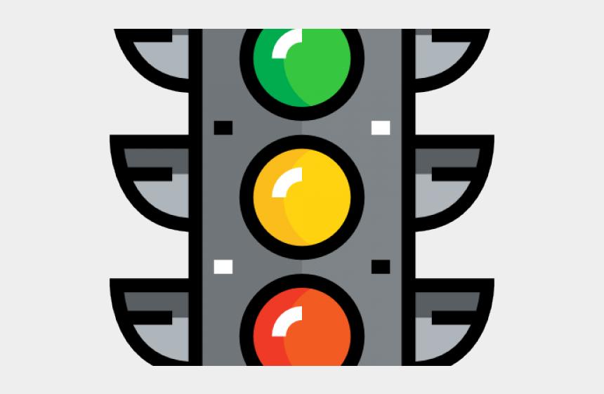 traffic light clipart, Cartoons - Traffic Light Clipart Batas Trapiko - Cute Traffic Light Clipart