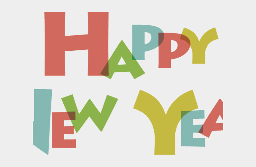 happy new year clipart, Cartoons - Happy New Year Clipart Medical - Happy New Year 2018 Clipart