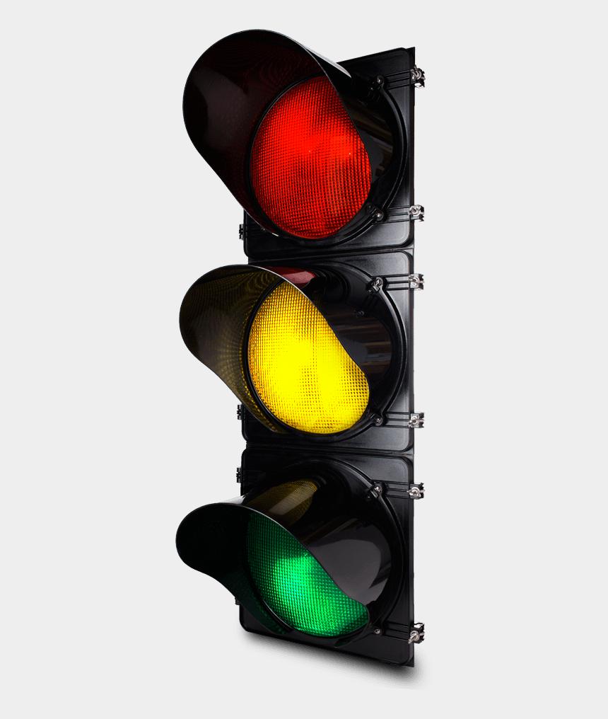 traffic light clipart, Cartoons - Traffic Lights Png - Traffic Lights Semaforo Png