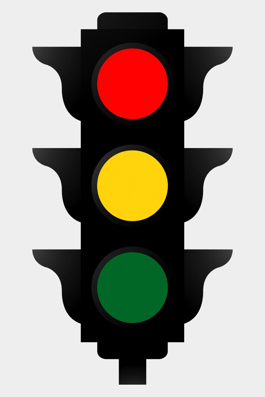 traffic light clipart, Cartoons - Traffic Light Logo