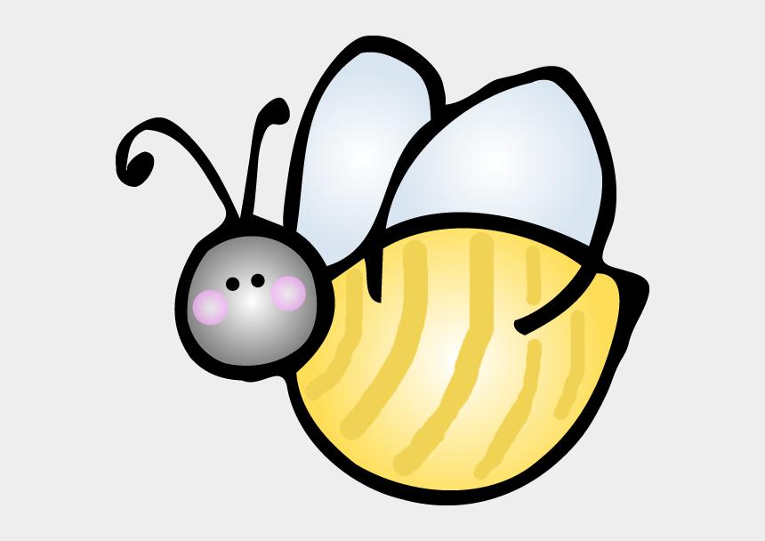 dj clipart, Cartoons - Dj Clipart Transparent - Dj Inkers Bee