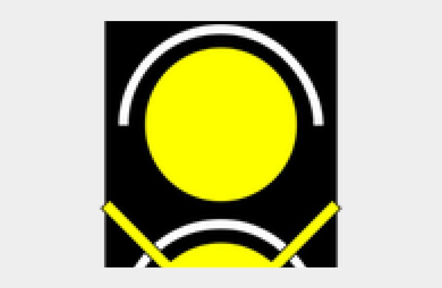 traffic light clipart, Cartoons - Traffic Light Clipart Project - Abdulkerim Bengi Anadolu Lisesi