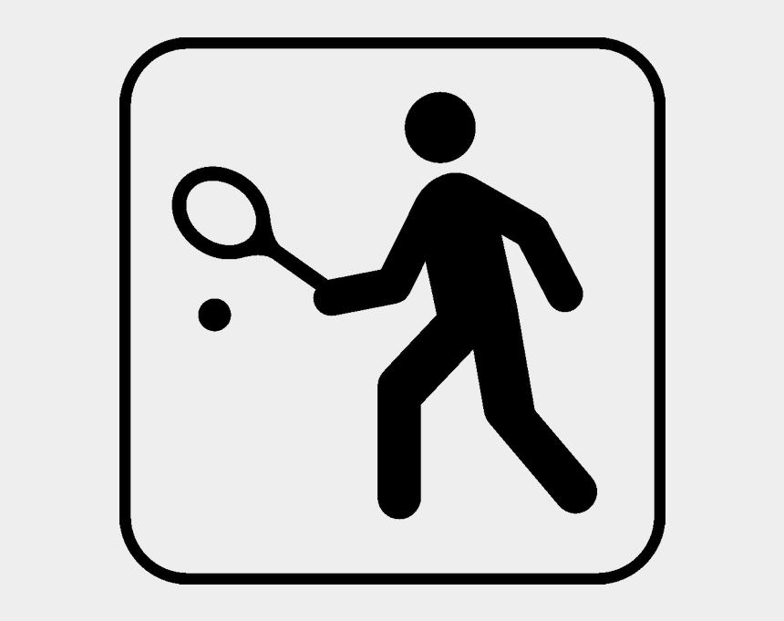 traffic light clipart, Cartoons - Light Clipart Light Desktop Wallpaper Organism - Tennis Clip Art