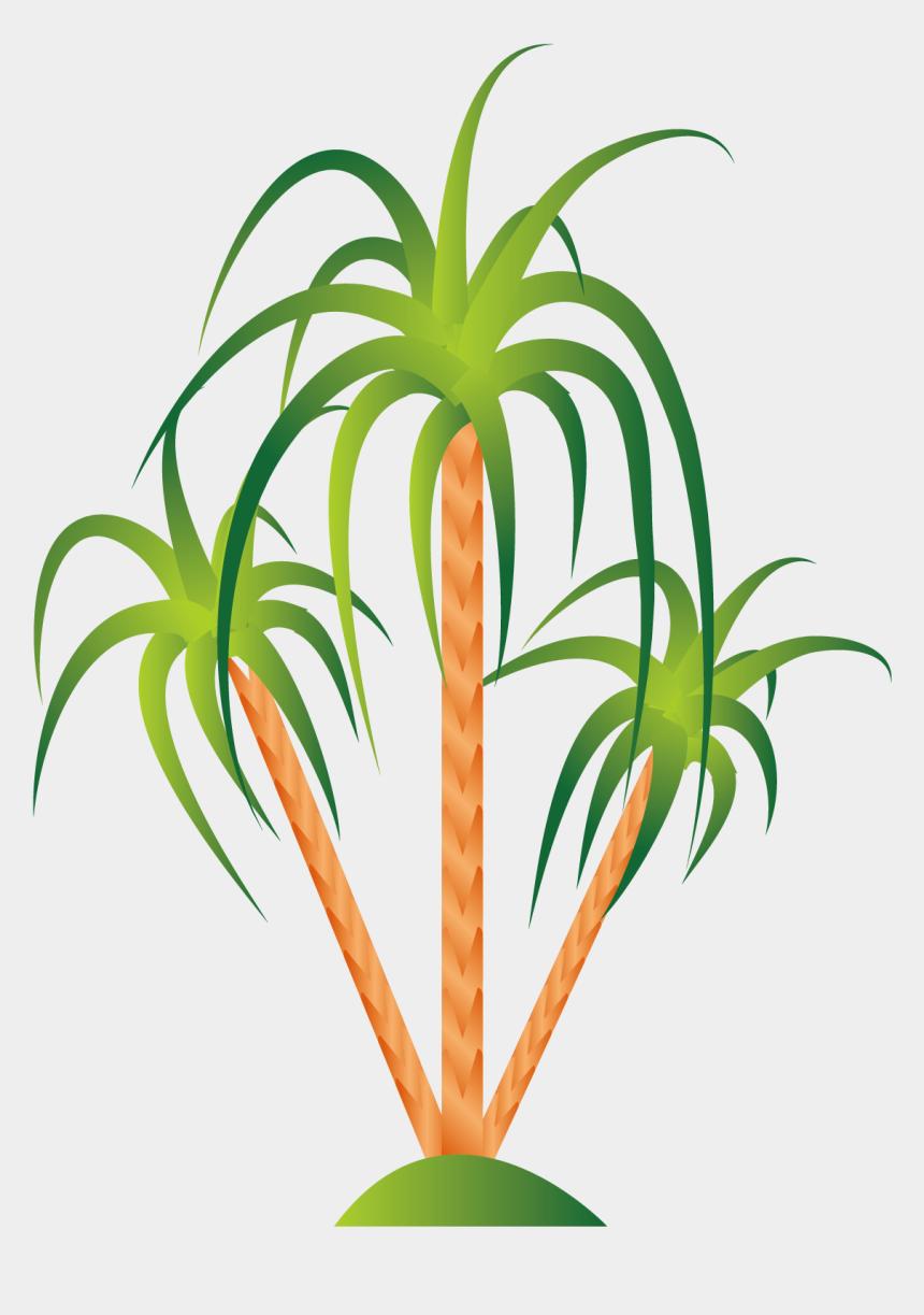 plants clipart, Cartoons - Plants Clipart Tropical Plant - Pongal Png Images Hd