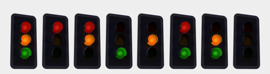 traffic light clipart, Cartoons - Traffic Lights, Traffic Light Phases - Job Analysis Process Gary Dessler
