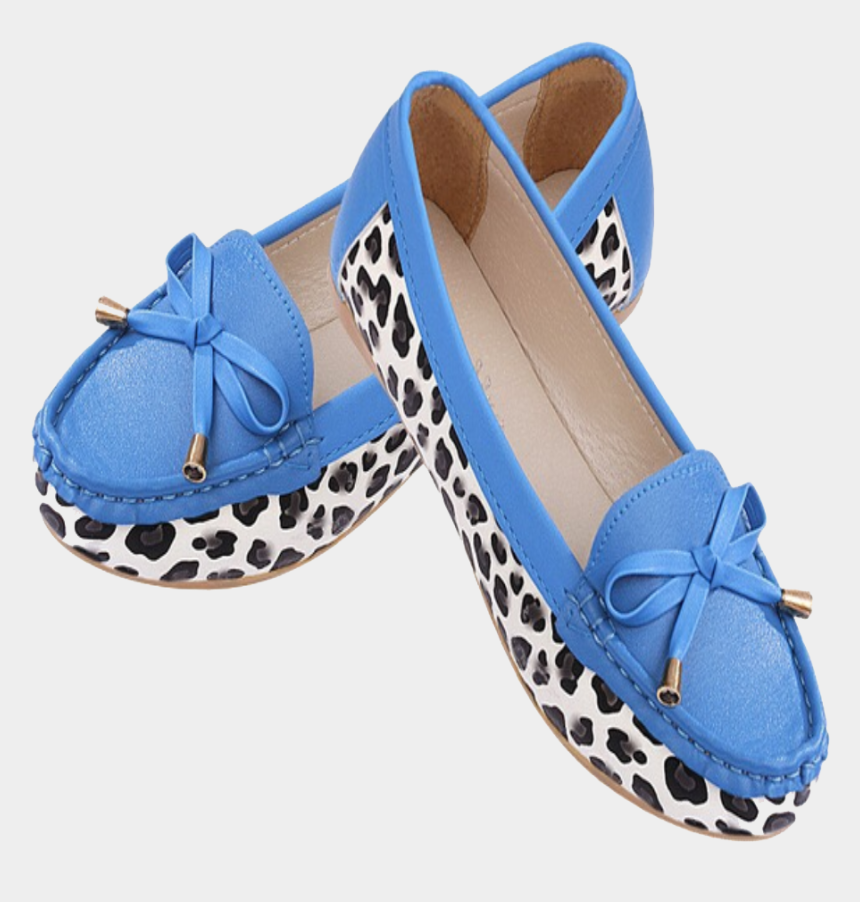 sneaker clipart, Cartoons - Flats Shoes Png Clipart - Flat Shoes Png