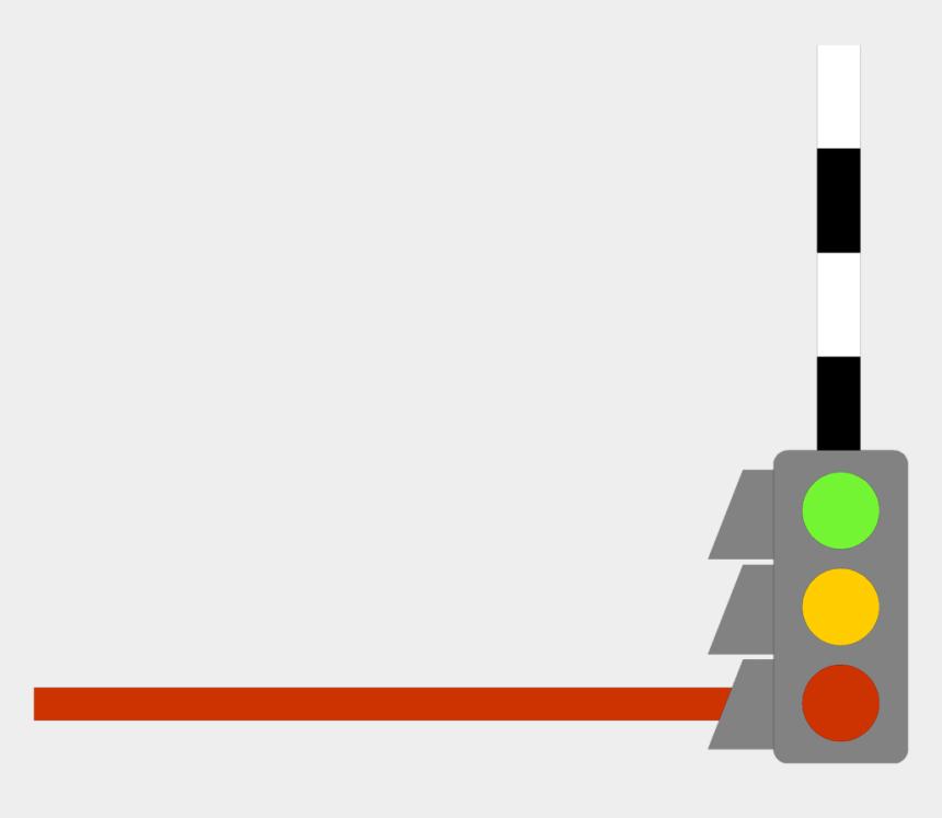 traffic light clipart, Cartoons - Traffic Light Clipart Border Pencil And In Color Traffic - Traffic Light
