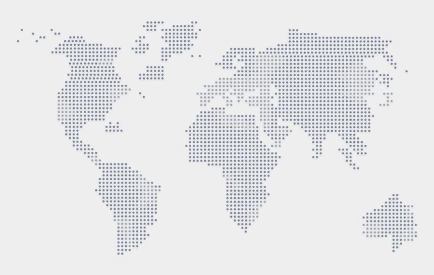 world map clipart, Cartoons - World Map Png Clipart - World Map Dots Png