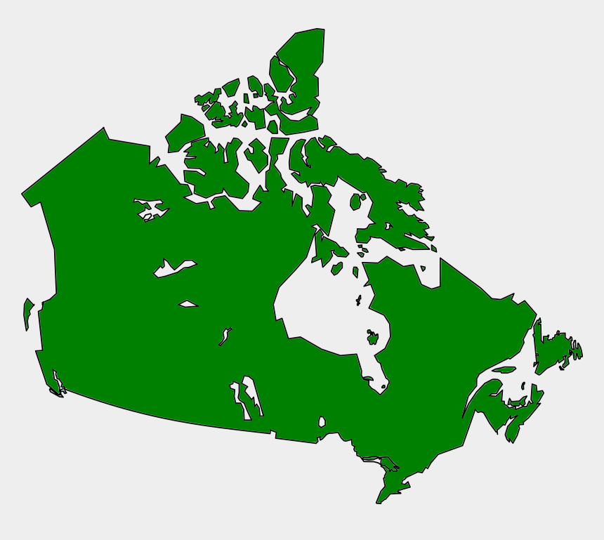 world map clipart, Cartoons - Big Image Map Of Canada Clipart - Mount Robson Canada Map